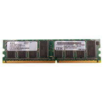Memoria Ddr 256mb Pc3200 Cl3 Smart Desktop