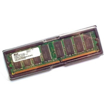 Memoria Smart 512 Mb Ddr1 Pc400-3200 Original,dell, Hp,ibm