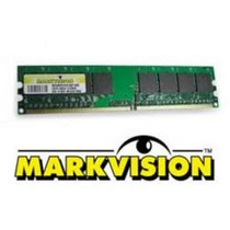 Memoria 8gb Ddr3 1333mhz Cl9 Markvision Desktop Pente Único!