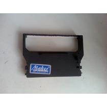 Fita Impressora Sp300 - 1357 - Daruma - Sigtron