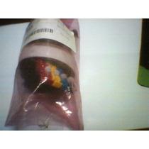 Cabeça Impressão Multifuncional Brother Mfc 3100