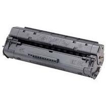 Cartucho Para Toner Hp 1100 Original - Usado