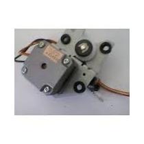 Motor Tração Módulo Scanner Brother Mfc-8890dw Stp-42d0004