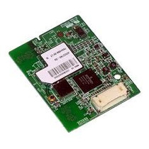 Placa Wirelles Wifi P/ Brother Mfc-8890dw Mfc-5895 T60h989