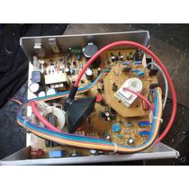 Monitor Eletrocyan De Video Para Fliperama De 14 A 21 Novo
