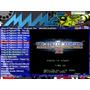 Sistema Multijogos Br Arcade Gamer Xp (ñ Hyperspin Fliperama