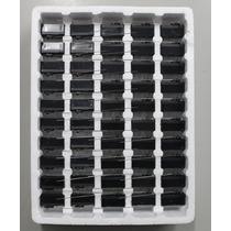 Caixa Com 50 Micros De Coin Para Ficheiro