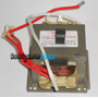 Transformador De Alta Ws-900btcr P/ Microondas Embutir 220v