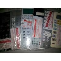 Membrana Para Microondas Várias Marcas E Modelos