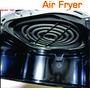 Resistencia Eletrica Para Panela Air Fryer Walita,britania,