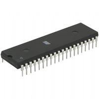 Micro Processador Toshiba 8879csbng6r05