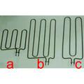 Resistência Elétrica Para Churrasqueira Fischer Modelo