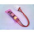 Sensor De Degelo Refrigerador Electrolux Ds38 / Ds41