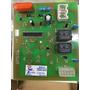 Placa Controle Modulo Brastemp Consul 127v Brm35/36/41 Crm35