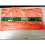 Painel Eletrônico Refrigerador Df49/df50 Electrolux 64502351