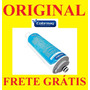 Refil Filtro Purificador Colormaq Original Com Frete Grátis!