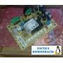 Placa Para Refrigerador Electrolux Df46 / Df47 / Df49 / Df50