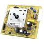 Placa Eletrônica Potência Lavadora Lte06 Bivolt 64502027