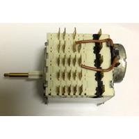 Timer Electrolux Le 750 64484466 127v