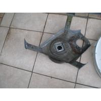 Suporte Do Tanque Da Maquina De Lavar Eletrolux 8 Kg