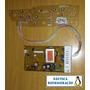 Placa Eletrônica Original Brastemp Bwc08a Bwc07 127volts
