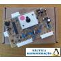 Placa Eletrônica Ltc12 - 70200223 / 70200647 Frete Gratis