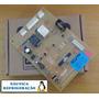 Placa Eletronica Refrigerador Df38 Df41 Df45 Bivolt