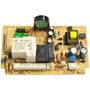 Placa Potencia Electrolux Df80,df80x,dwn51,dwx51 Original