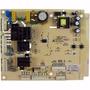 Placa Geladeira Electrolux Dfw64 / Di80x Bivolt - 64800638