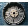 Rotor Lava E Seca Lg Wd-14311rd Wd-14312rd