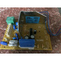 Placa Eletronica Lavadora Mabe 189d5001g001 110v Orig