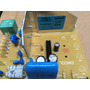 Placa Eletr Lavadora Mabe/dako Itaipu 189d5001g005 110v Orig