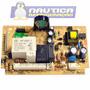 Placa Potencia Electrolux Df80 Df80x Cod.64800637 Original