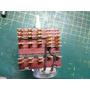 Timer Lavadora Bosch 452836 220v Novo