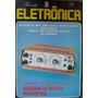 Revista Eletrônica No.123 Dezembro De 1982