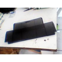 Bandeja De Papel Traseira Impressora Epson Stylus R200, 220