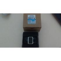 Cabeça De Impressão Epson Orginal L200/tx 125/tx133/tx 135