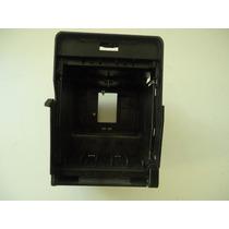 Caixa Da Cabeça De Impressão P/ Epson T33/tx525fw/c110
