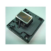 Cabeça Impressão Tx125 L200 Tx115 Tx135 Tx300f F181010