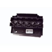 Cabeça De Impressão Epson 1430w - Nova Na Caixa