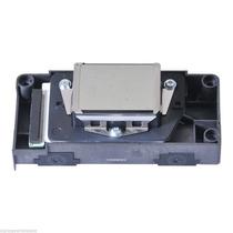 Cabeça Epson Original Dx5 Pro4800 Pro7800 Pro9800 F160010