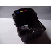 Caixa Encaixe Da Cabeça Impressão Epson Tx135 Tx133 Tx123 T2