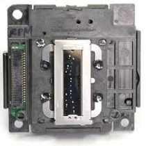 Cabeça De Impressão Epson L210 L355 L300 L110 Xp401 Original