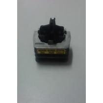 Cabeça De Impressão Impressora Matricial Epson Lx 300 Usado