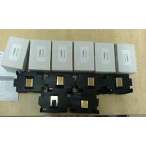 Cabeça De Impressão Epson Tx525fw