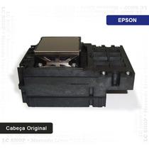 Cabeça Impressão Original Epson Wf Pro 4022/4092/4532/4592