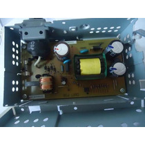 Placa Fonte P/ Epson R390.semi Nova. Garantia. Aproveite