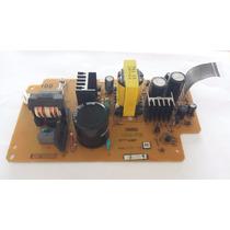 Placa Fonte Fx890 Fx 890 Fx 2190 Epson Impressora Matricial