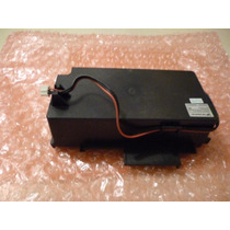 Fontes Para Impressora Epson Cx4700 / Cx3500 /cx5600 /cx1500