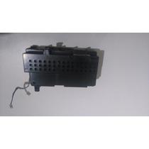 Fonte Original Epson L200 Tx133 T25 Tx125 2130515 - Novo